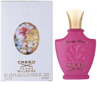 Creed Spring Flower Eau de Parfum für Damen 75 ml