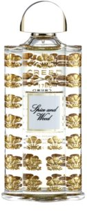 Creed Spice & Wood Eau de Parfum Unisex