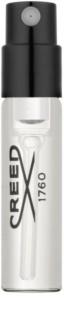 Creed Spice & Wood eau de parfum mixte 2,5 ml