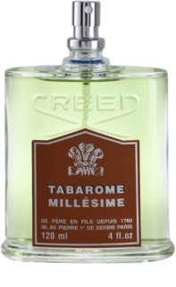 Creed Tabarome парфюмна вода тестер за мъже 75 мл.