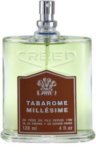 Creed Tabarome Parfumovaná voda tester pre mužov 75 ml