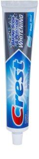 Crest Baking Soda & Peroxide intensywnie wybielająca pasta do zębów
