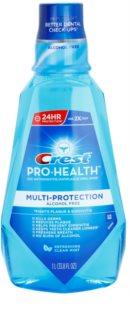 Crest Pro-Health Multi-Protection освежаваща вода за уста