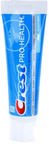 Crest Pro-Health Toothpaste With Fluoride