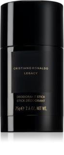 Cristiano Ronaldo Legacy deo-stik za moške