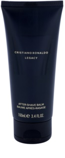 Cristiano Ronaldo Legacy balzam za po britju za moške