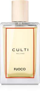 Culti Spray Fuoco Room Spray 100 m