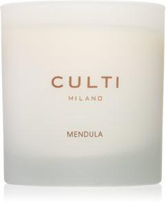 Culti Candle Mendula vela perfumado 250 g