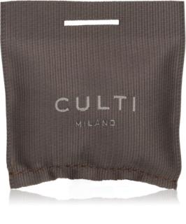 Culti Home Oficus Textilduft