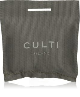 Culti Home Era Textilduft