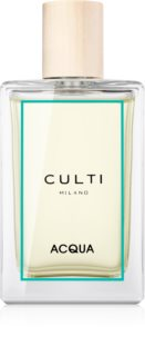 Culti Spray Acqua Room Spray 100 ml