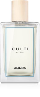 Culti Spray Aqqua Room Spray 100 ml