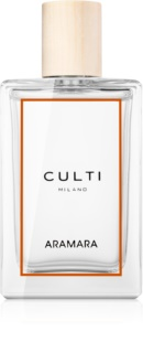 Culti Spray Aramara spray para el hogar 100 ml I.