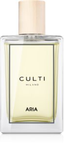 Culti Spray Aria Room Spray 100 ml
