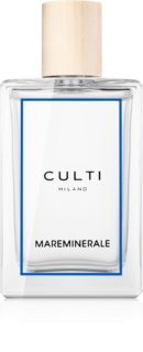 Culti Spray Mareminerale parfum d'ambiance 100 ml