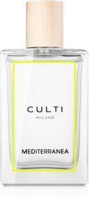 Culti Spray Mediterranea parfum d'ambiance 100 ml