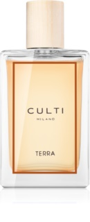 Culti Spray Terra parfum d'ambiance 100 ml