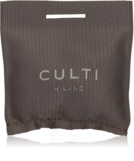 Culti Home Wardrobe Air Freshener    (Mareminerale)