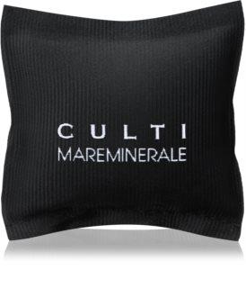 Culti Car Mareminerale odświeżacz do samochodu 7 x 7 cm