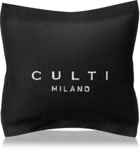 Culti Car Car Air Freshener    (Thé)