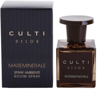 Culti Spray Mareminerale parfum d'ambiance 100 ml I.