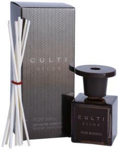 Culti Decor aroma difuzér s náplní 100 ml menší balení (Fiori Bianchi)