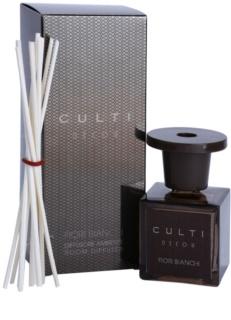 Culti Decor Fiori Bianchi aroma difuzer s punjenjem 100 ml