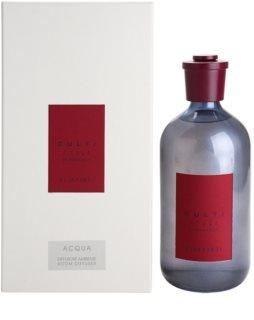 Culti Stile Grandtour Acqua aroma difusor com recarga 1000 ml  (Blurgundi)