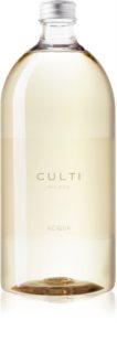 Culti Milano nadomestno polnilo 1000 ml  (Acqua)