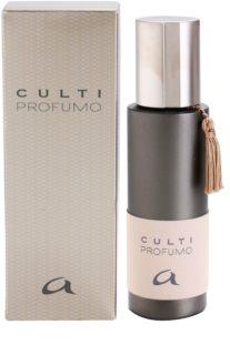 Culti A´ Eau de Parfum unissexo 100 ml