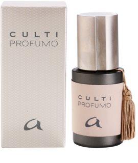 Culti A´ woda perfumowana unisex 50 ml