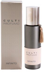 Culti Infinito Eau de Parfum unissexo 100 ml