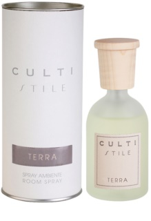 Culti Spray Terra parfum d'ambiance 100 ml