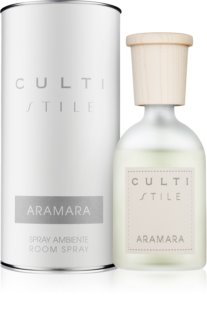 Culti Stile Room Spray 100 ml  (Aramara)