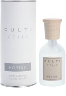 Culti Spray Hortus parfum d'ambiance 100 ml