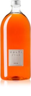 Culti Stile recarga 1000 ml embalagem grande (Aria)