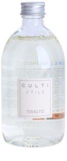 Culti Stile Ersatzfüllung 500 ml  (Tessuto)