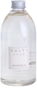 Culti Stile Navulling 500 ml  (Granimelo)