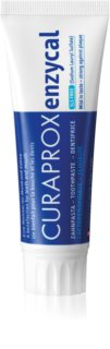 Curaprox Enzycal 950 dentifrice