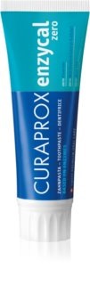 Curaprox Enzycal Zero dentifrice