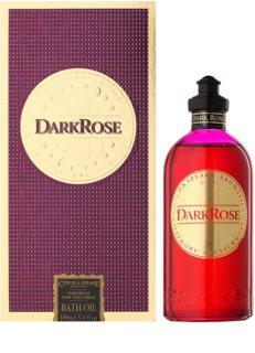 Czech & Speake Dark Rose Doucheolie  Unisex 100 ml