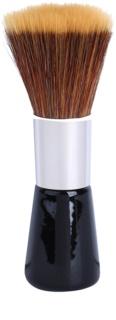da Vinci Classic Powder Brush Free Standing