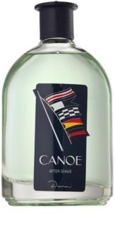 Dana Canoe after shave pentru barbati 236 ml
