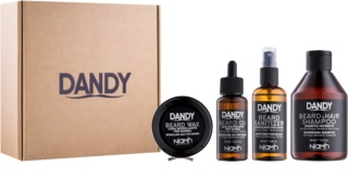 DANDY Gift Sets Cosmetic Set I.