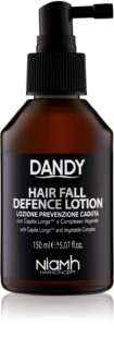 DANDY Hair Fall Defence  sérum anti-queda capilar