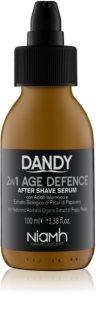 DANDY Age Defence  serum po goleniu