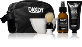 DANDY Gift Sets sada na holení pro muže