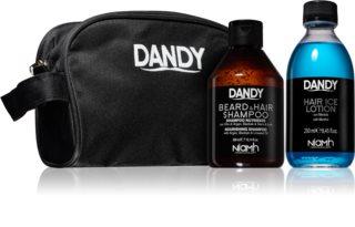 DANDY Gift Sets dárková sada pro muže