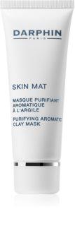 Darphin Skin Mat maschera detergente