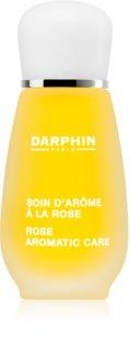 Darphin Hydraskin ефірна олія троянди